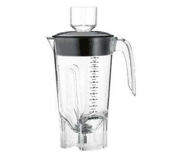 Hamilton Beach 6126-HBF500-CE Blender Container