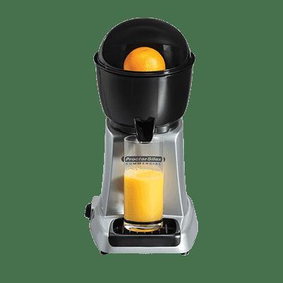 Hamilton Beach 66900-CE Proctor-Silex® Citrus Juicer