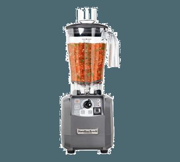 HBF600-CE (International) Tournant Food Blender on