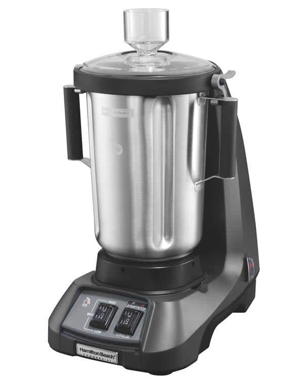 Hamilton Beach HBF900S Expeditor™ Culinary Blender