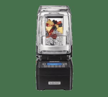 Hamilton Beach HBH750 Eclipse™ High Performance Blender