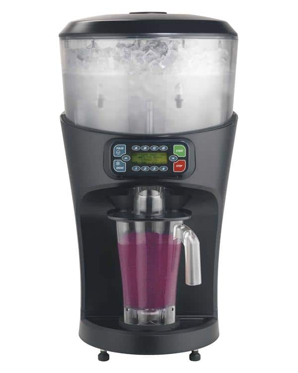 Hamilton Beach HBS1400 Revolution Ice Shaver