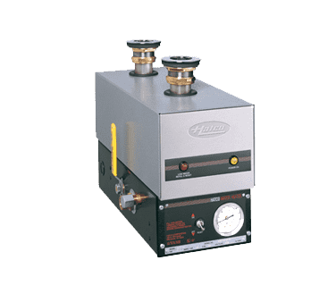 Hatco 3CS-3B Sink Heater
