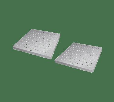 Hatco CWB-4FB Perforated false bottom