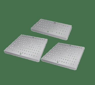 Hatco CWB-5FB Perforated false bottom