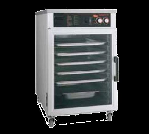 Hatco FSHC-7-1-120-QS (QUICK SHIP MODEL) Flav-R-Savor Holding Cabinet