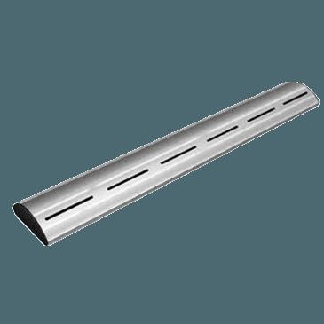 Hatco GR5AH-24 Glo-Ray® Infrared Strip Heater