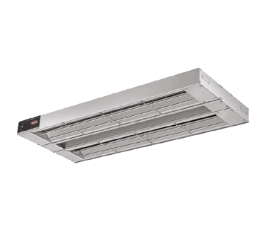 Hatco GRAH-120D6 Glo-Ray Infrared Foodwarmer