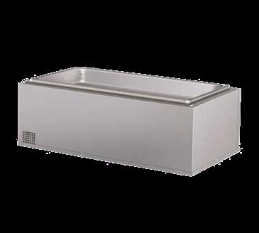 Hatco HWBLIBRT-FULD Built-In Heated Well