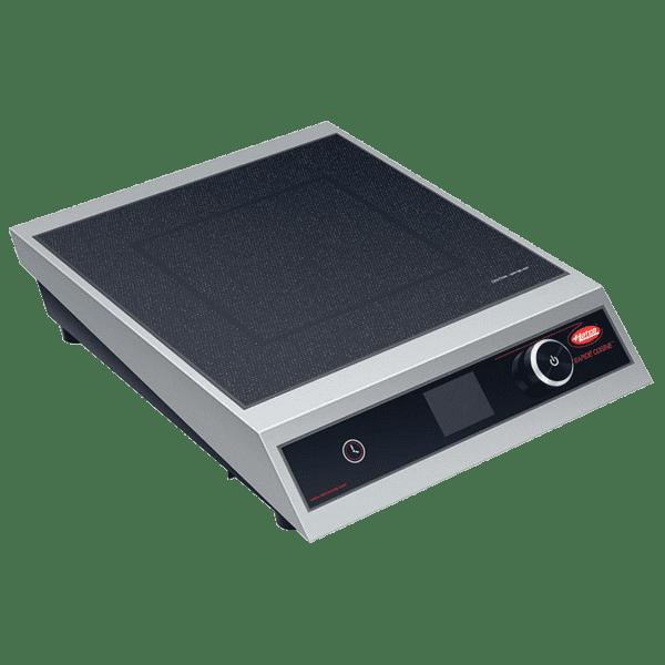 Hatco IRNGHC118SB515 IRNG-HC1-18 (QUICK SHIP MODEL) Rapid Cuisine®