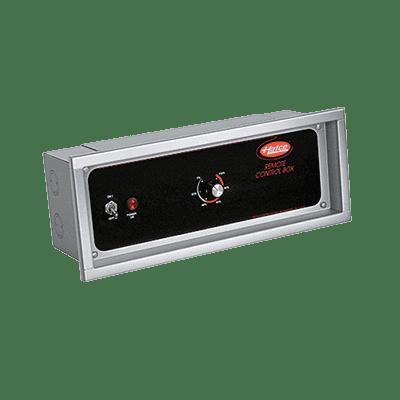 Hatco RMB2-2R-40-120 Remote Control Enclosure