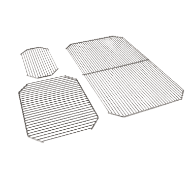 Hatco TRIVET(1/2)SS Wire Trivet