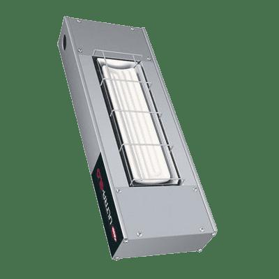 "Hatco UGAH-42D6 Ultra-Glo"" Infrared Foodwarmer"