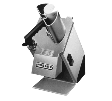 Hobart FP100-1A Food Processor