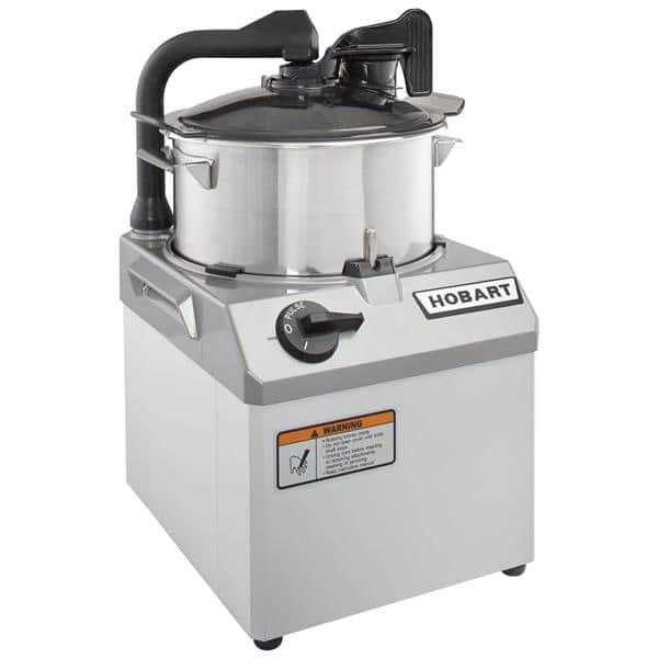 Hobart Hobart HCM61-1 Food Processor