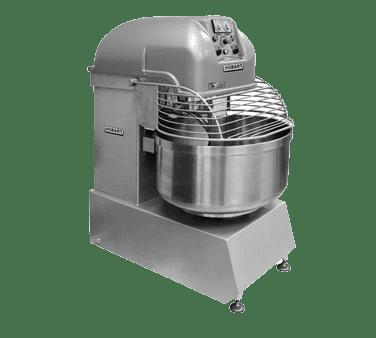 Hobart HSL300-1 Hobart Spiral Mixer