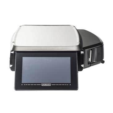 Hobart HTIP-LH3 HTi printer