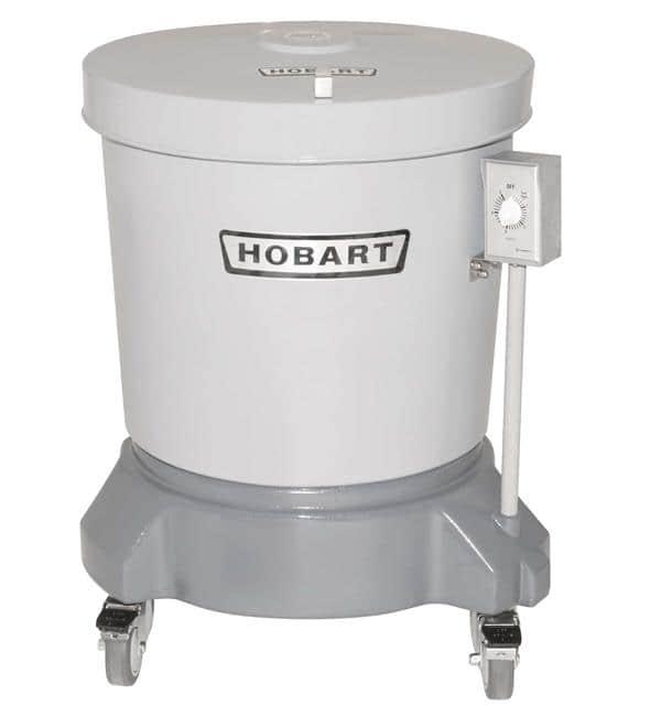 Hobart Hobart SDPE-11 Salad Dryer