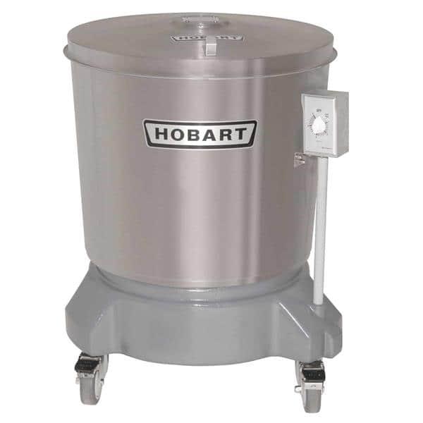 Hobart Hobart SDPS-11 Salad Dryer