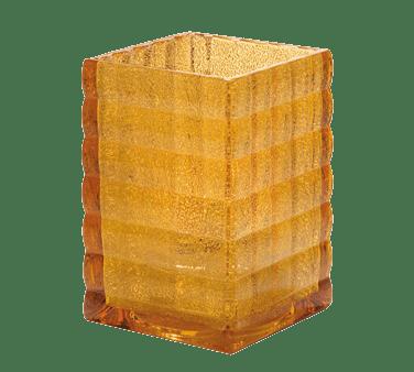 Hollowick 1533AJ Optic Block™ Lamp
