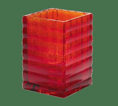 Hollowick 1533RJ Optic Block™ Lamp