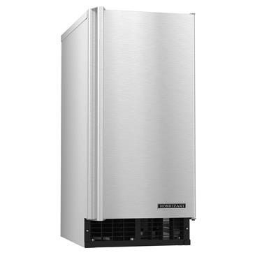 Hoshizaki AM-50BAJ-AD Ice Maker With Bin