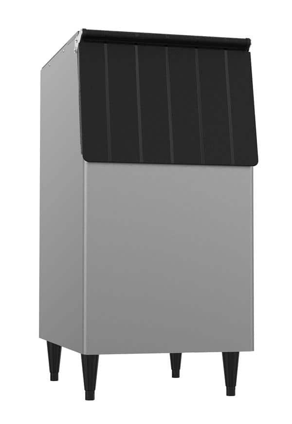Hoshizaki BD-300PF Ice Bin