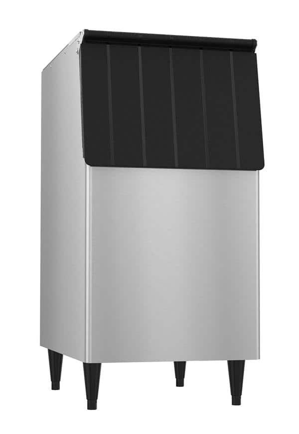 Hoshizaki BD-300SF Ice Bin