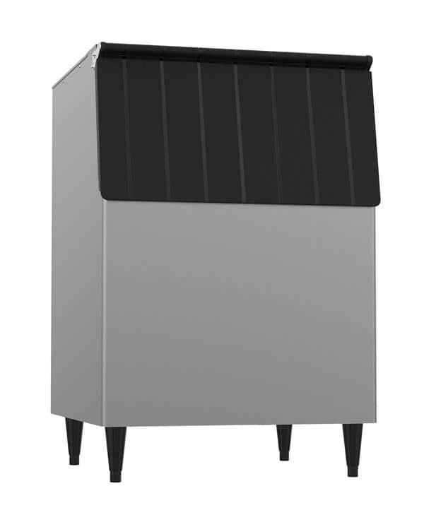 Hoshizaki BD-500PF Ice Bin