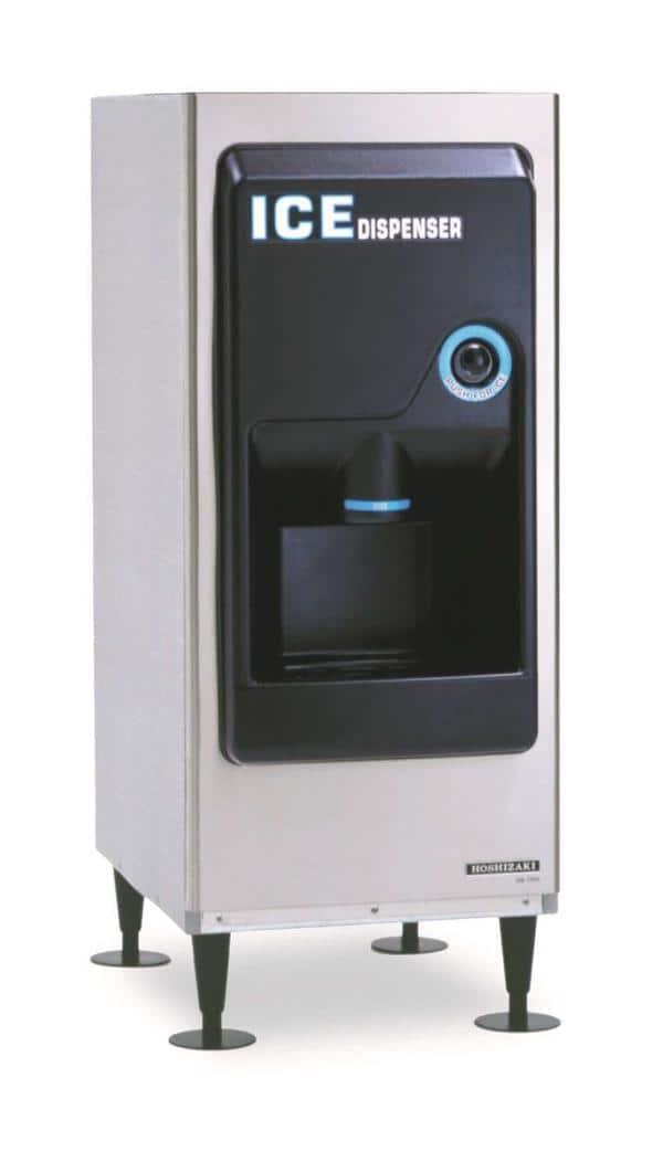 Hoshizaki DB-130H Ice Dispenser
