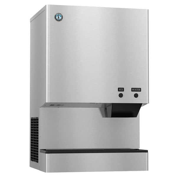 Hoshizaki DCM-500BAH Ice Maker/Water Dispenser