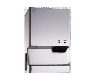 Hoshizaki Hoshizaki DCM-500BWH Ice Maker/Water Dispenser