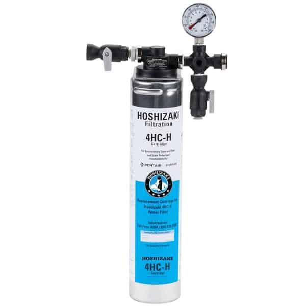 Hoshizaki H9320-51 Water Filtration System
