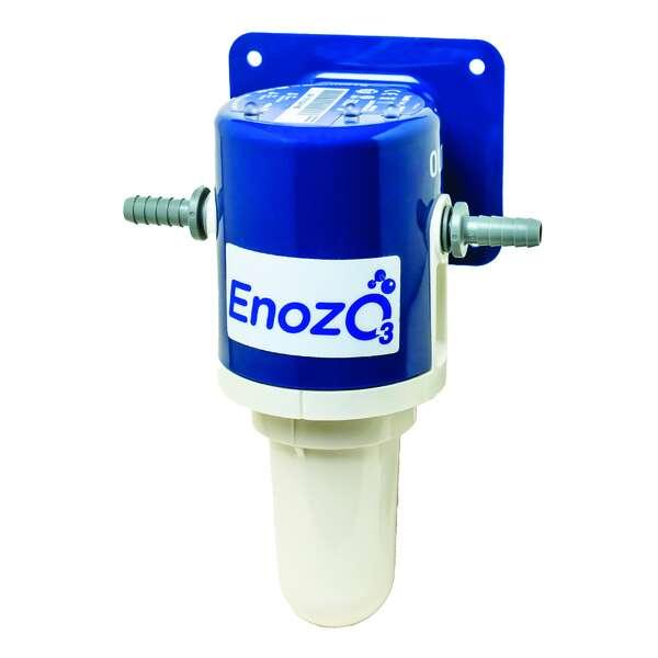 Hoshizaki HS-5282 EcO3 Ice Ozone System