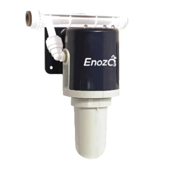 Hoshizaki HS-5284 EcO3 Ice Ozone System