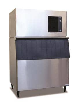 Hoshizaki IM-500SAA Ice Maker