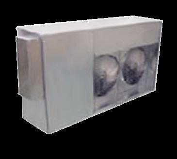 Hoshizaki Hoshizaki SRK-14J3 Remote Condenser