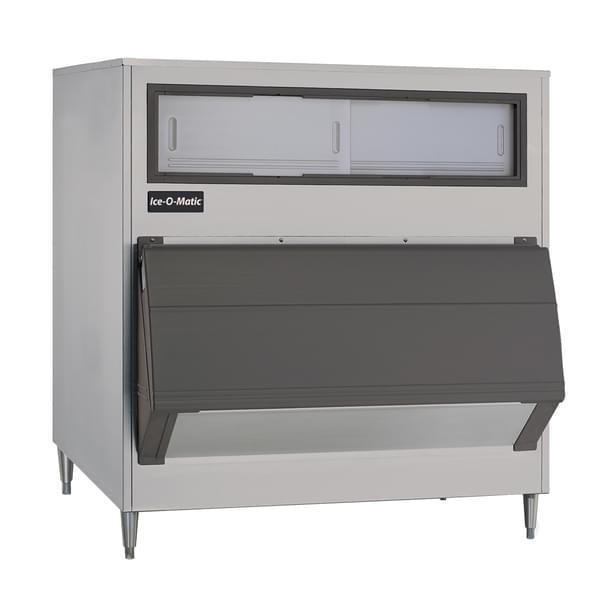 ICE-O-Matic B1000-48 Ice Bin