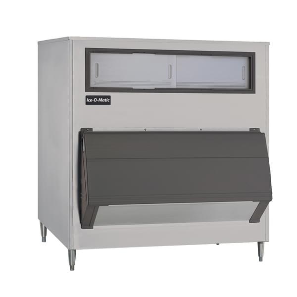 ICE-O-Matic B1600-60 Ice Bin