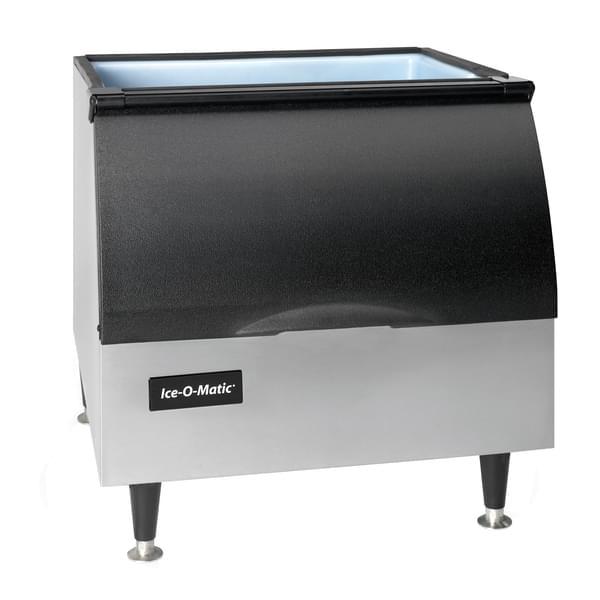 ICE-O-Matic B25PP Ice Bin