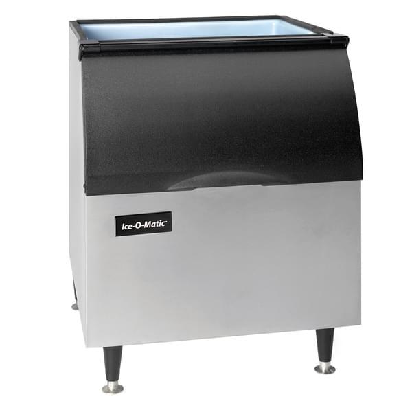ICE-O-Matic B40PS Ice Bin