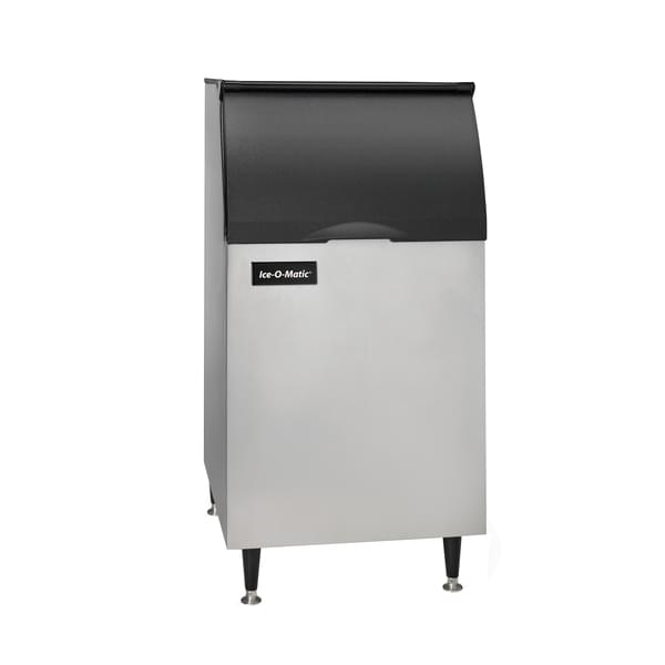 ICE-O-Matic B42PS Ice Bin