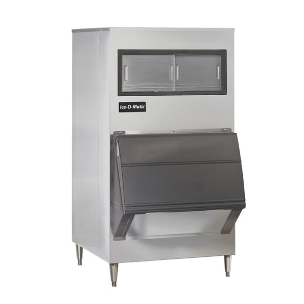 ICE-O-Matic B700-30 Ice Bin