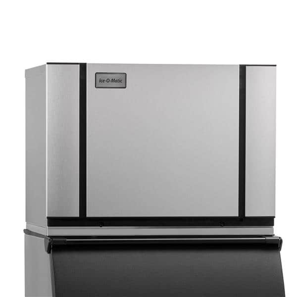 ICE-O-Matic CIM0636FR Elevation Series™ Modular Cube Ice Maker