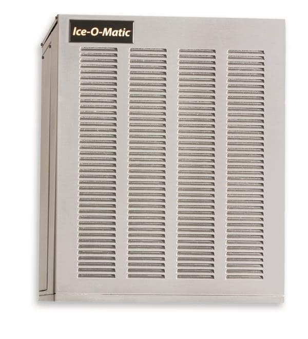 ICE-O-Matic Ice-O-Matic GEM0956W Pearl Ice® Maker