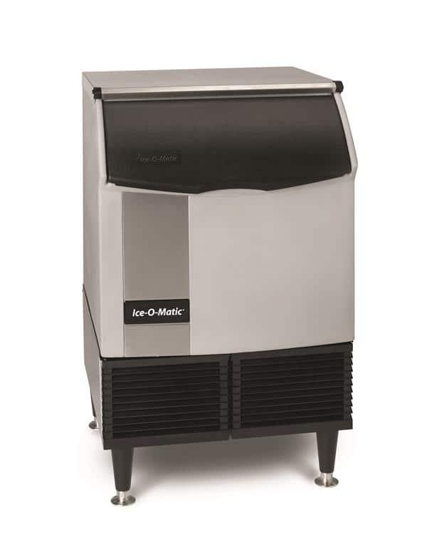 ICE-O-Matic ICEU150HW ICE Series™ Cube Ice Maker