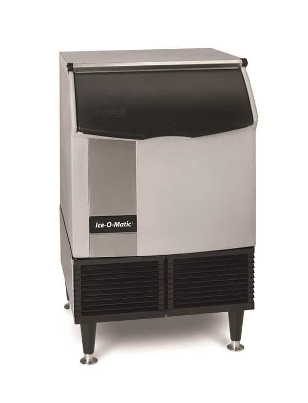 ICE-O-Matic ICEU220HA ICE Series™ Cube Ice Maker