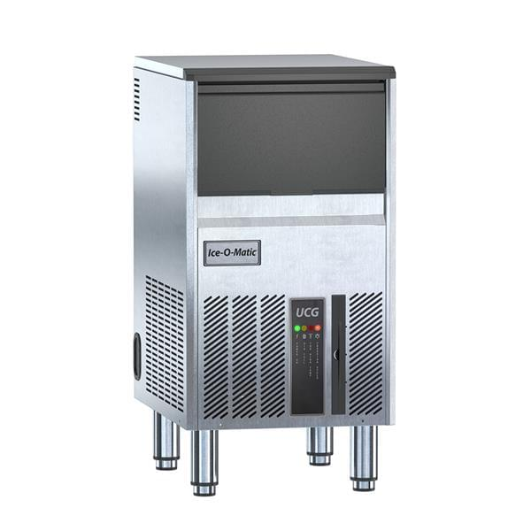 ICE-O-Matic UCG060A Cube Ice Maker
