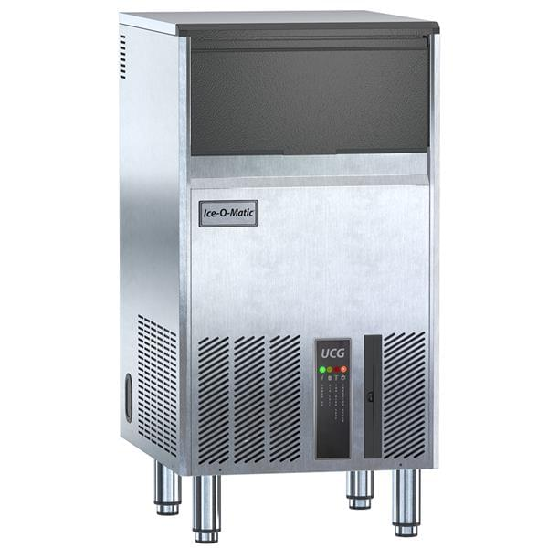 ICE-O-Matic UCG130A Cube Ice Maker