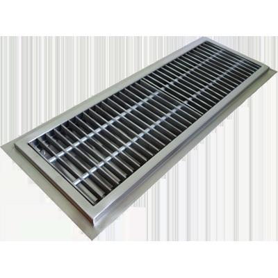 IMC/Teddy CFT30-23-SQ CFT Floor Trough